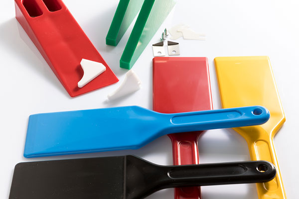consumabili-articoli-plastica
